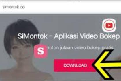 Download apk simontk.com Versi terbaru untuk android