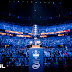 ESL One Cologne 2019  Overview