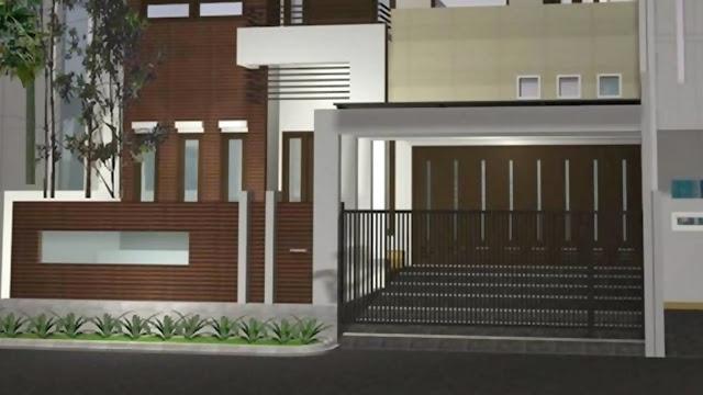Design Rumah Minimalis Type 36 Design Rumah Minimalis Design