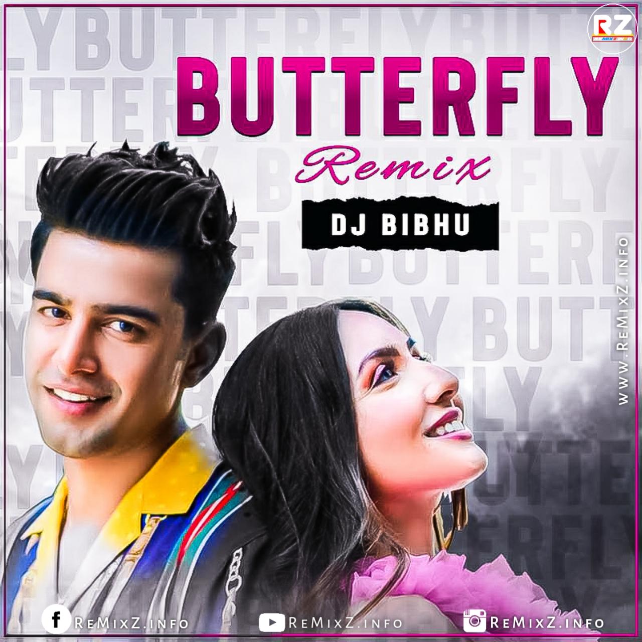 butterfly-remix-bibhu-ft-jass-manak.jpg