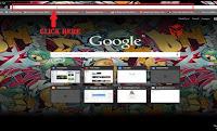 how to delete wordpress blog account