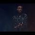 Video | Christopher Martin– Magic | Mp4 Download Now