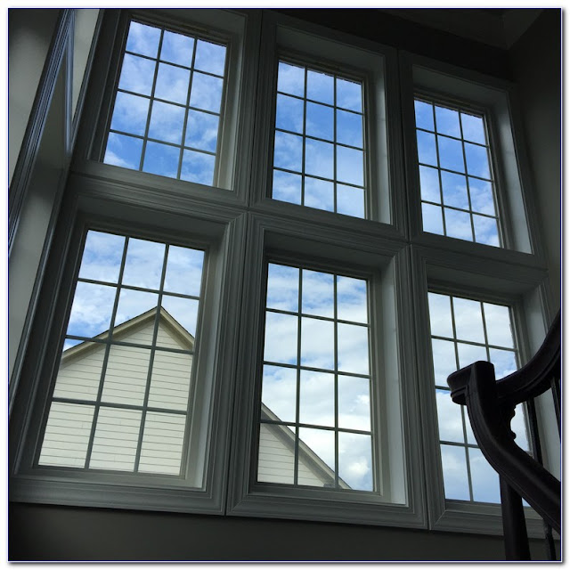 Best Polarized WINDOW TINT For Home Ideas