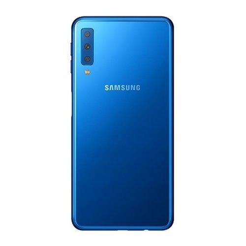 Samsung Galaxy A7 A750