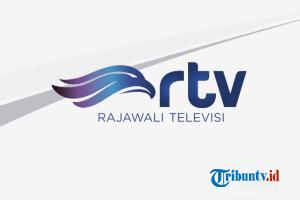 Streaming Indosiar Gratis Live Streaming