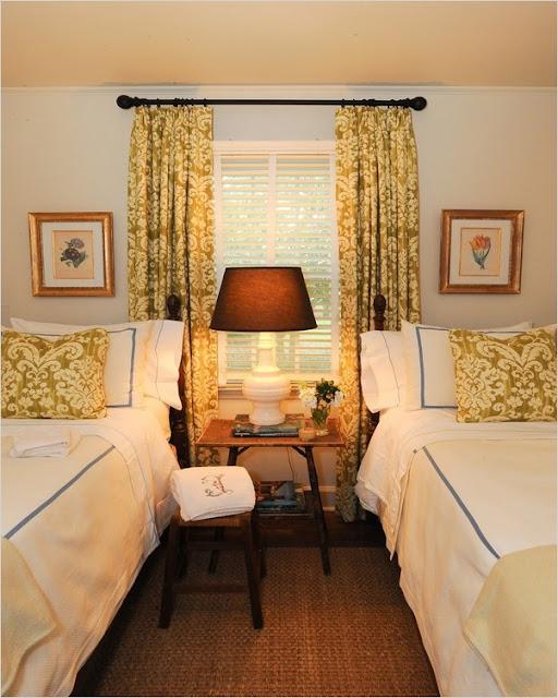 Twin Bedroom Sets For Girl Home Interior Exterior Decor Design Ideas