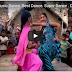 Best Nagin Music Dance Performance by Girls