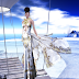 ♠THRONE♠ Gown #73 Virtual Diva Couture