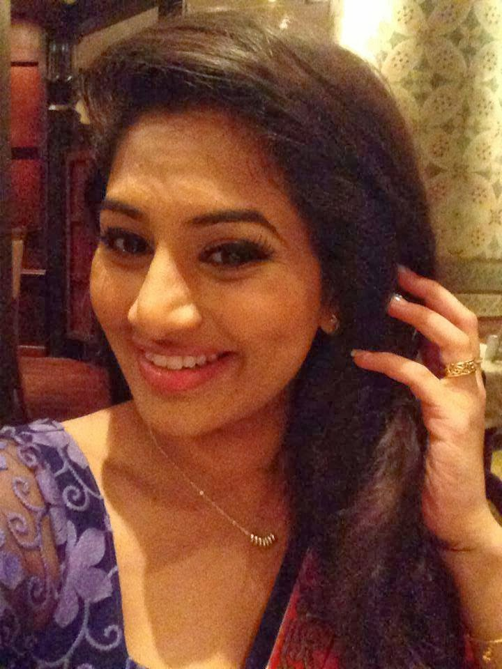 Narakama naraka sinhala stories newhairstylesformen2014 com