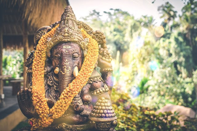 Ganesh Chaturthi Wishes SMS – Ganesh Chaturthi Quotes Collections – Ganeshotsav Greetings SMS/Messages Collections 2019