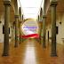 La Biblioteca nazionale Marciana (Biblioteca di San Marco) è la prima biblioteca pubblica di Europa.
