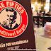Restaurantes: Paixão por hambúrgueres - The Fifties em São Paulo