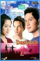 Film Dealova