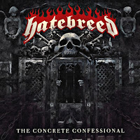 [2016] - The Concrete Confessional