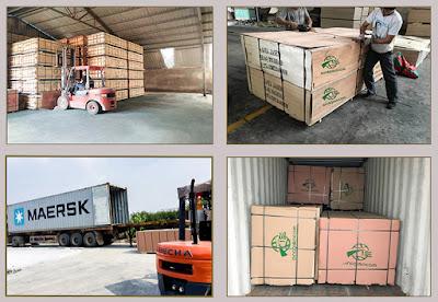 TalaB - đơn vị cung ứng okal toàn quốc...