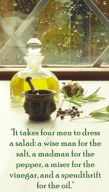 salad-dressing-formula