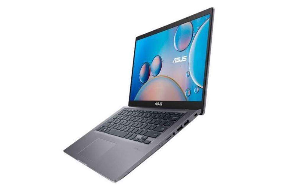 Asus Vivobook A416EP FHD552, Andalkan Duet Core i5-1135G7 dan GeForce MX330