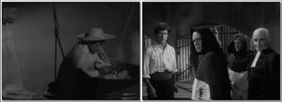 Macario (1960) - Película clásica mexicana