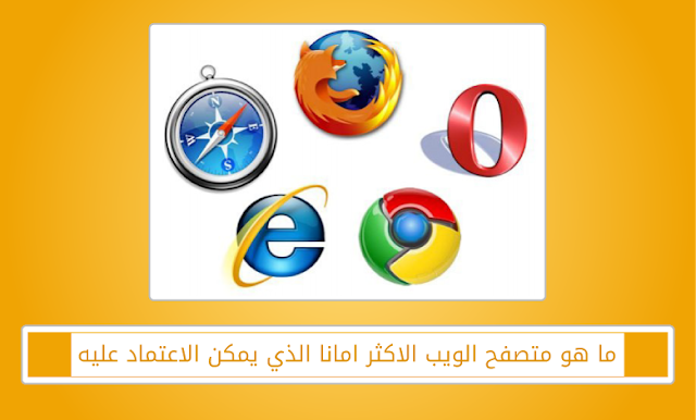 Internet-Explorer-is-the-most-secure-browser