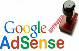 Why AdSense reject