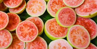 Makanan Sehat Sebaiknya Dikonsumsi Untuk Menaikkan Trombosit