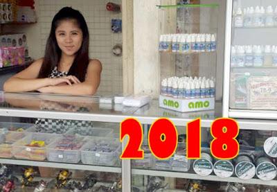 2 Peluang Usaha 2018 Paling Berpeluang Menguntungkan Yang Wajib Anda Coba