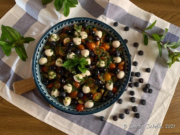 lentejas-caviar-mesa