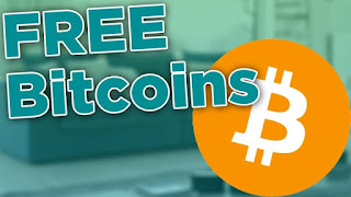 Bitcoin, Bitcoin for free, mining job, mining bitcoin, make money, make money online, Free bitcoin