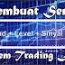 Cara Membuat SIstem Trading Forex Sendiri