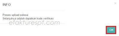 Cara Lapor Pajak Online SPT PPh 21 DJPOnline