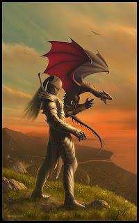 https://deligaris.deviantart.com/art/The-Dragon-Tamer-20290125