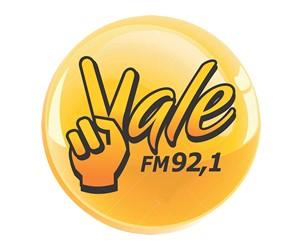 Rádio Vale FM de Morada Nova Ceará ao vivo na net...
