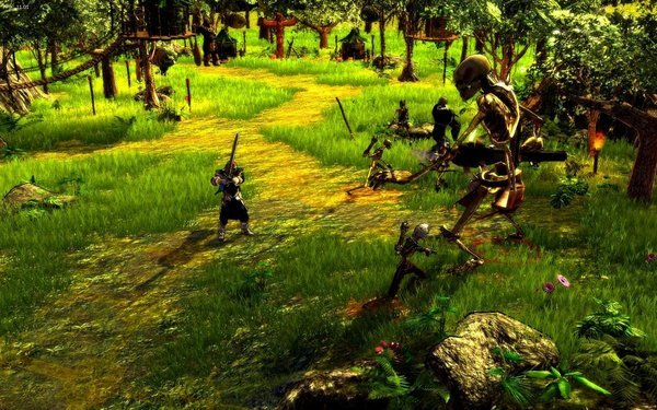 Holy-Avatar-vs-Maidens-of-the-Dead-pc-game-download-free-full-version
