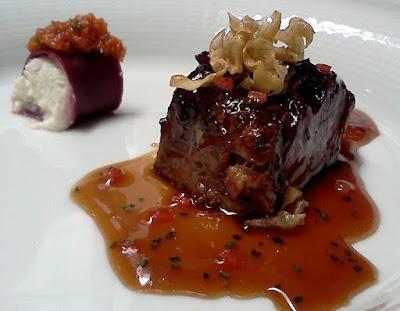 los 10 mejores restaurantes de Lima, restaurantes en Lima, restaurante Central
