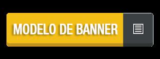 http://www.famam.com.br/admin/anexos/05-09-2017_09_40_13_.ppt