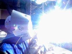 Apa itu Cahaya Ultraviolet dan Fungsi Untuk Sterilisasi Air | Harga Jual Lampu UV di Bandung Jakarta Depok Tangerang ADY WATER