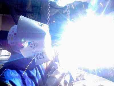 Apa itu Cahaya Ultraviolet? Apa Fungsi Cahaya UV Untuk Sterilisasi Air?
