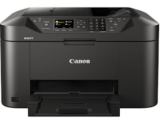 Canon MAXIFY MB2150 Drivers Download, Review And Price