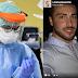 Un italiano mata a su novia tras acusarla de haberlo infectado con coronavirus