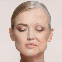 Expectativa de vida: porque as mulheres vivem mais?