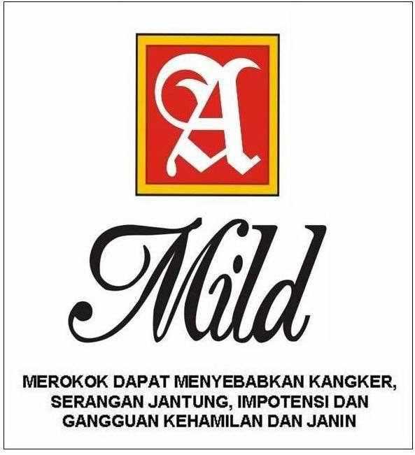 Kumpulan Slogan Dan Kata Kata Iklan Rokok Indonesia Juru Kunci