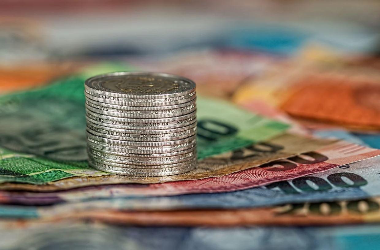 """""""محافظي البنوك المركزية الخليجية"""" تناقش الحوار المشترك مع الصين وأوروبا"""