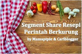 http://www.mamapipie.com/2020/04/segment-share-resepi-perintah-berkurung.html