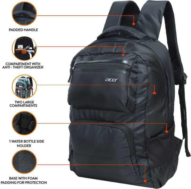 exclusive laptop backpack,backpack,laptop,laptop backpack,best laptop backpack,best backpack for laptop,laptop bag,15.6 inch laptop bag,taygeer laptop bag 15.6 inch,best laptop backpack 2019,best laptop backpack 2020,best laptop backpack 2018,laptop backpacks,laptop backpack review,smatree business laptop backpack,armaro backpack,best laptop backpacks,laptop backpacks 2020,exclusive backpack,backpacks,laptop bags,best laptop backpacks for college,cosmus fabric 29 ltr grey laptop backpack