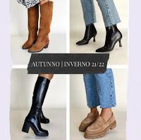 Concorso Bombinate Shoes : vinci gratis buoni acquisto da 100€