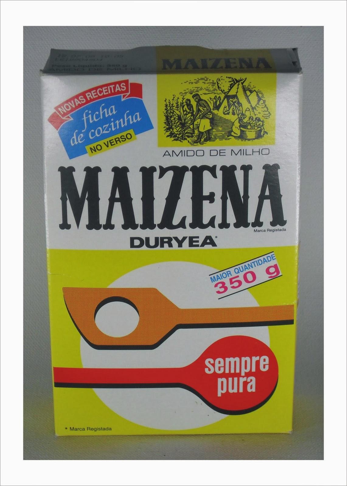 Meizena