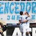Atlético Tucumán derrotó como local a Godoy Cruz