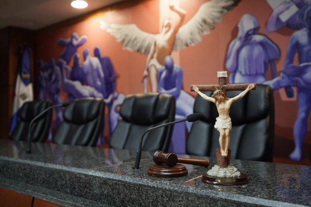Sala Civil de la SCJ fija posición sobre el alcance de la demanda en indignidad sucesoral y la desheredación