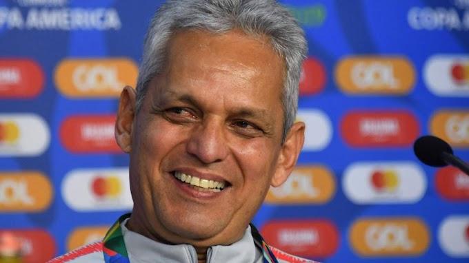 Debut de Reinaldo Rueda con la Selección Colombia ya tiene fecha y hora: Ojo a la programación