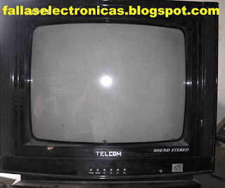 televisor telcom